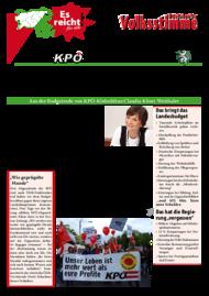 Dateivorschau: landtagsinfoblatt_mai_2011_scr.pdf