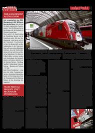 Dateivorschau: volxstimme_okt09_scr_8.pdf