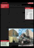 Dateivorschau: Volxstimme_0108_scr_07.pdf