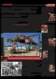 Dateivorschau: Volxstimme_juli08_scr_15.pdf