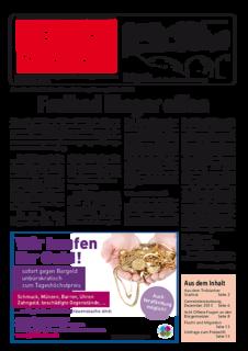 Dateivorschau: trof-märz-2016_web.pdf