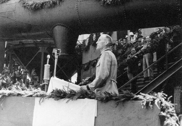 FILZ-Anstich-Hochofen-1946.jpg