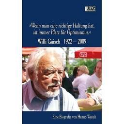 Gaisch-Buch_web.jpg