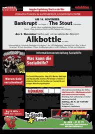 Dateivorschau: Volxstimme_0409_Kapf_scr_4.pdf