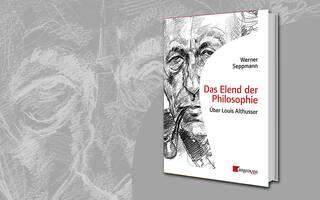 Seppmann_Das-Elend-der-Philosophie-C-Mangroven-Verlag.jpg