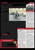 Dateivorschau: Volxstimme_0208_scr_15.pdf