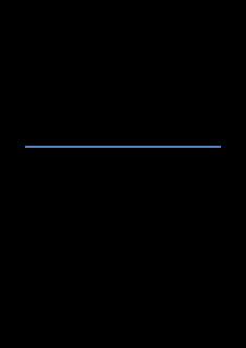 Dateivorschau: Wirtschaftlichkeit_AirPower11_studie.pdf