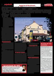 Dateivorschau: Volxstimme_0309_Muob_scr_1.pdf
