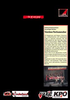 Dateivorschau: NFT 2010_flugi_scrA42.pdf