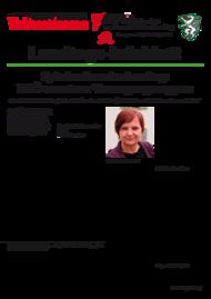 Dateivorschau: Landtag-InfoblattJuli_2017.pdf