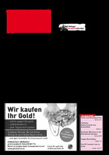 Dateivorschau: trofaiacher kp sept 2012_scr.pdf