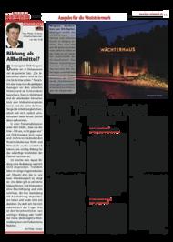 Dateivorschau: Volxstimme_0309_west_14.pdf