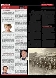 Dateivorschau: volxstimme_aug09_scr_18.pdf