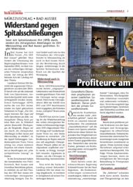 Dateivorschau: Volxstimme_Stamm_scr_02.pdf