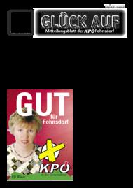 Dateivorschau: 95-ja?nner05.pdf