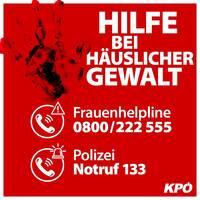 häusliche_Gewalt_Posting.jpg