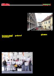 Dateivorschau: stadtblatt_LTW_Sept10_scr 3.pdf