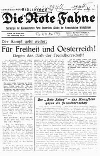 Rote_Fahne_1938.jpg