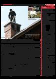 Dateivorschau: volxstimme0107_scr_17.pdf