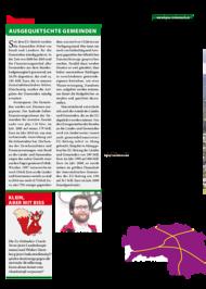 Dateivorschau: volkstimme nov 2011_scr Seite 02.pdf