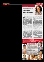 Dateivorschau: stadtblatt_LTW_Sept10_scr 2.pdf