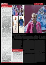 Dateivorschau: volxstimme_aug09_scr_02.pdf