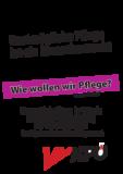 Dateivorschau: pflegebroschuere_2013.pdf