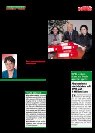 Dateivorschau: volxstimme_0210_scr_5.pdf