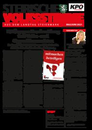 Dateivorschau: Landtags-Infoblatt_Juni_2021.pdf