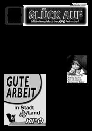 Dateivorschau: 94-nov04.pdf
