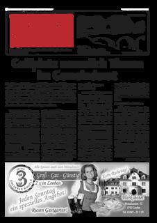 Dateivorschau: trof_juni_juli09_scr.pdf