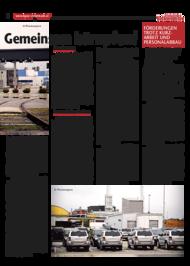 Dateivorschau: volxstimme_okt09_scr_19.pdf