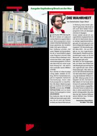 Dateivorschau: volkstimme nov 2011_MUKA scr Seite 11.pdf