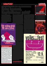 Dateivorschau: volxstimme_aug09_scr_13.pdf