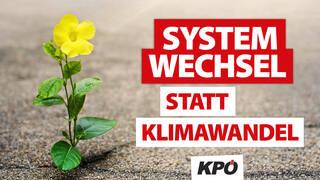 KPÖ-Wahlkampfbroschüre_mitTextmitLogo5.jpg