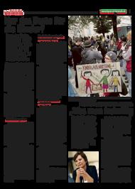Dateivorschau: volxstimme_Dez09_scr_08.pdf