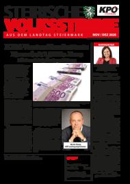 Dateivorschau: Landtags-Infoblatt_Dezember_2020.pdf