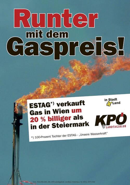 gaspreis_plakat.jpg
