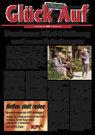 Dateivorschau: gu?ckauf_ma?rz_07scr.pdf