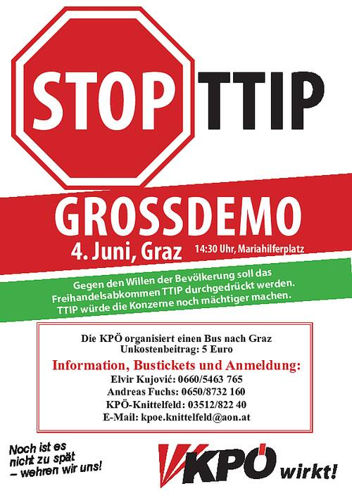 TTIP-Plakat-knfd-2016-A4.pdf