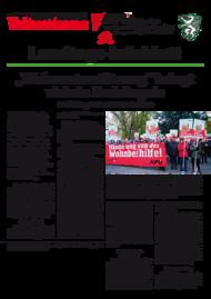 Dateivorschau: Landtags-Infoblatt_Oktober_2016.pdf