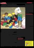Dateivorschau: Volksstimme_Nov06_scr_20.pdf