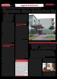 Dateivorschau: 0409_muob_1.pdf
