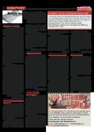 Dateivorschau: volxstimme_mai09_scr_23.pdf