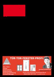 Dateivorschau: trof_okt 2011_scr.pdf