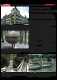 Dateivorschau: volxstimme_02_06_scr_16.pdf
