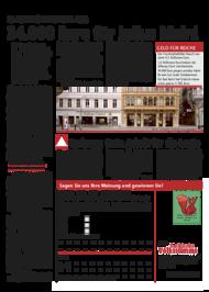 Dateivorschau: volxstimme_aug09_scr_24.pdf