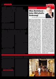 Dateivorschau: volksstimme_juni_screen_5.pdf
