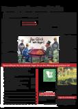 Dateivorschau: volxstimme0107_scr_24.pdf