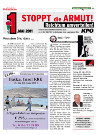 Dateivorschau: volkstimme märz 2011_A_scr 20.pdf